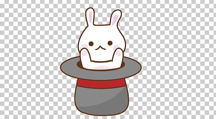 Rabbit Cartoon PNG, Clipart, Adobe Illustrator, Animals, Cartoon Rabbit, Download, Food Free PNG Download