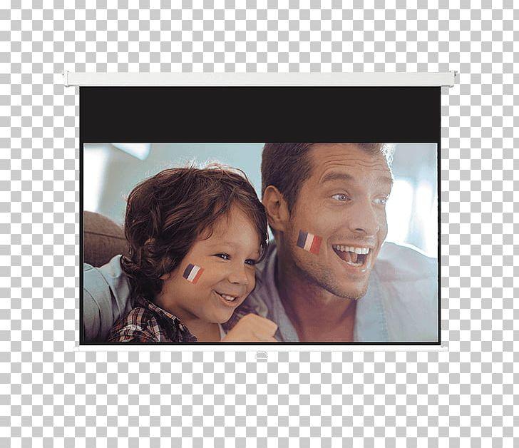 Boulanger Emotion Facial Expression Multimedia Cheek PNG, Clipart, Advertising, Behavior, Boulanger, Cartoon, Cheek Free PNG Download