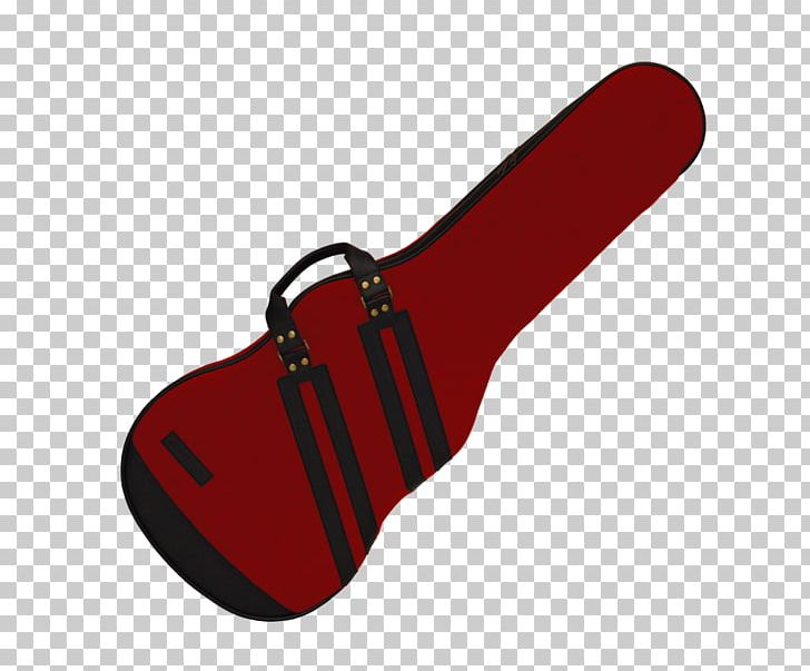 String Instrument Accessory Shoe String Instruments PNG, Clipart, Art, Musical Instrument, Musical Instrument Accessory, Musical Instruments, Shoe Free PNG Download