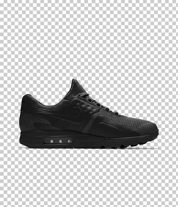Air Force Nike Air Max Shoe Sneakers PNG, Clipart, Adidas, Air Force, Athletic Shoe, Black, Clothing Free PNG Download