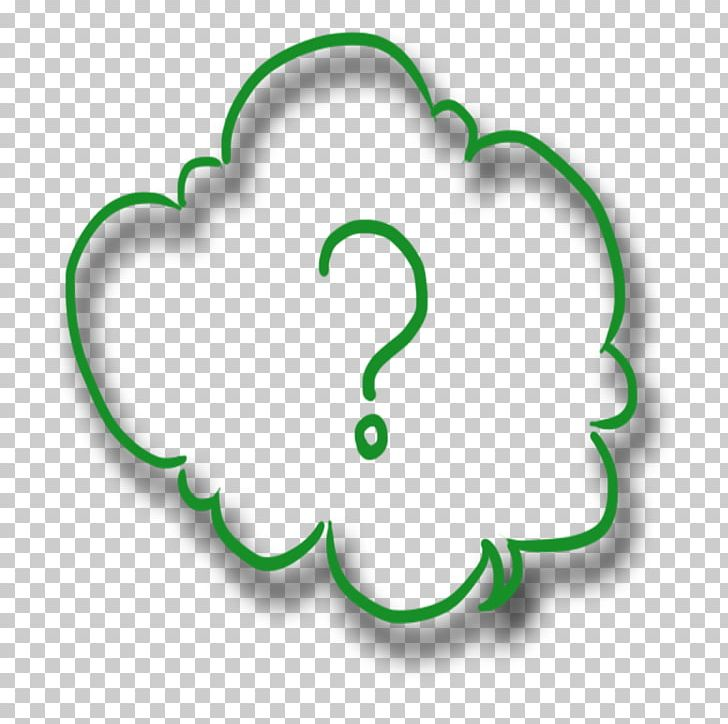 Bubble Thought Speech Balloon PNG, Clipart, Area, Box, Brand, Bubble Of Thought, Circle Free PNG Download