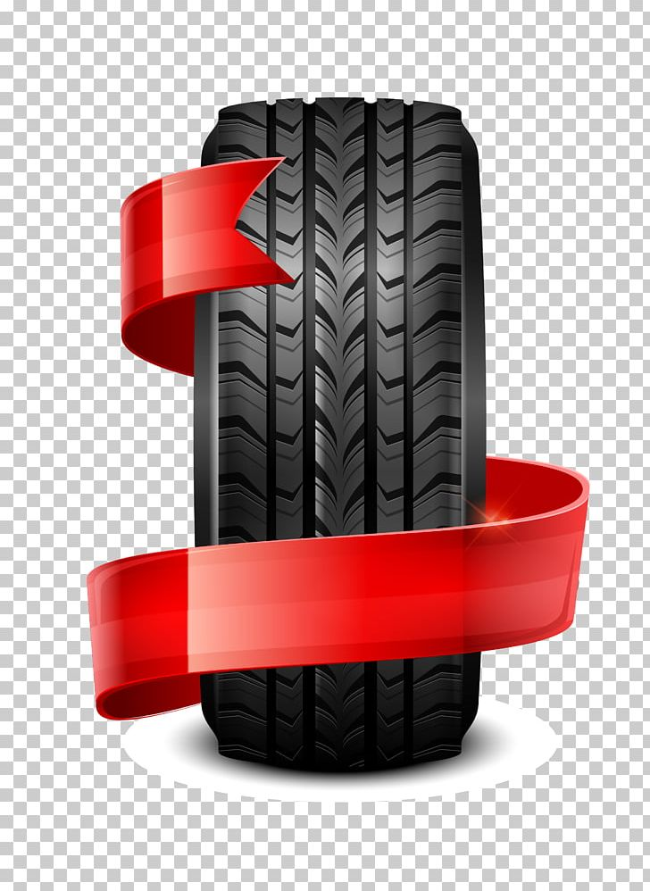Car Tire Wheel Stock Photography PNG, Clipart, Automotive Tire, Auto Part, Auto Racing, Car, Car Tires Free PNG Download