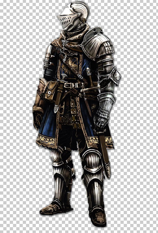 Dark Souls III Minecraft Knight PNG, Clipart, Action Figure