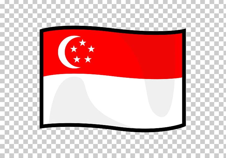 Flag Of Indonesia Emoji Flag Of Singapore PNG, Clipart, Area, Emoji, Emojipedia, Flag, Flag Of Indonesia Free PNG Download