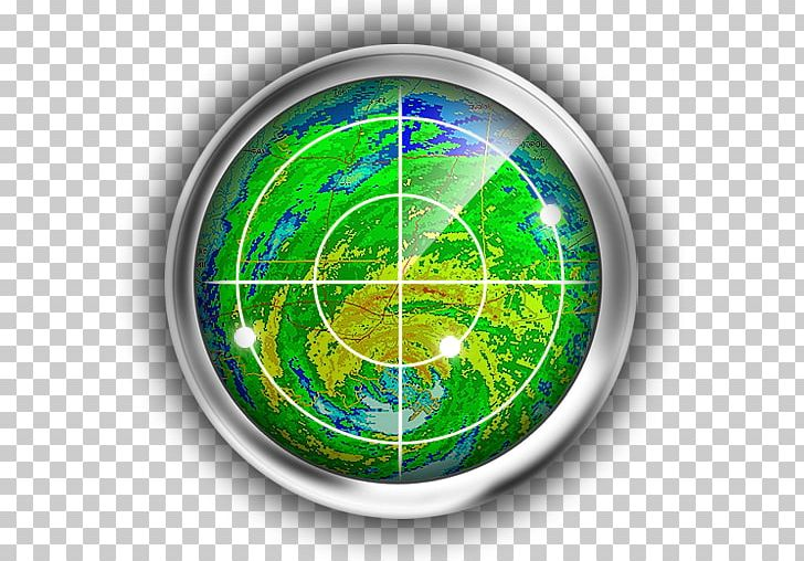 Weather Radar Android Weather Radar Weather Forecasting PNG, Clipart, Accuweather, Android, App Store, Circle, Earth Free PNG Download