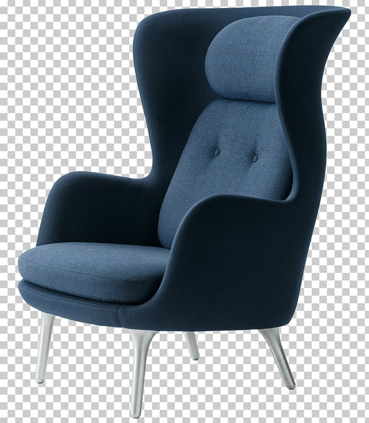 Eames Lounge Chair Fritz Hansen Wing Chair Upholstery PNG, Clipart, Angle, Armrest, Chair, Chaise Longue, Comfort Free PNG Download