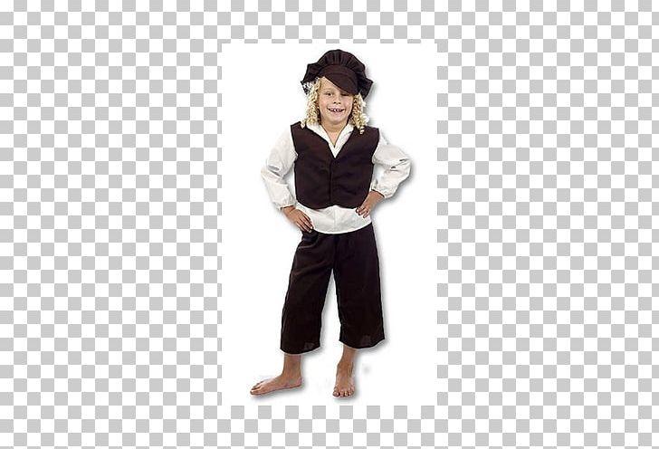 Oliver Twist Artful Dodger Fagin Costume Dress PNG, Clipart