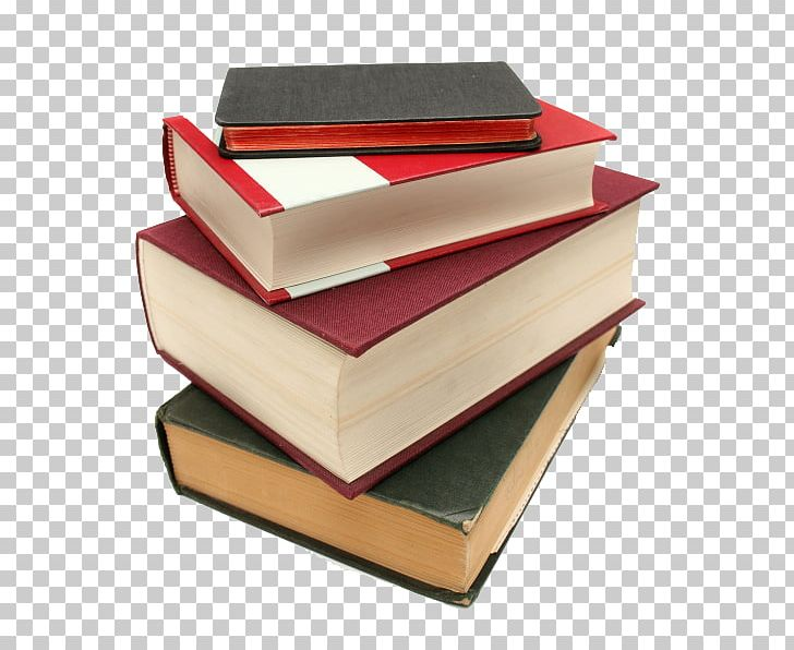 Book School Reading PNG, Clipart, Angle, Art Book, Book, Book Cover, Book Icon Free PNG Download