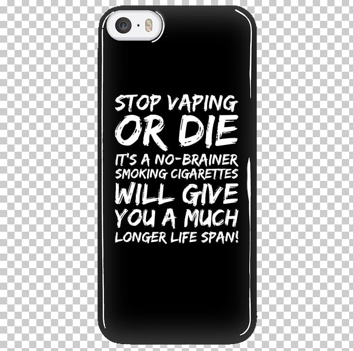Mobile Phone Accessories Text Messaging Mobile Phones Font PNG, Clipart, Brand, Communication Device, Iphone, Mobile Phone, Mobile Phone Accessories Free PNG Download