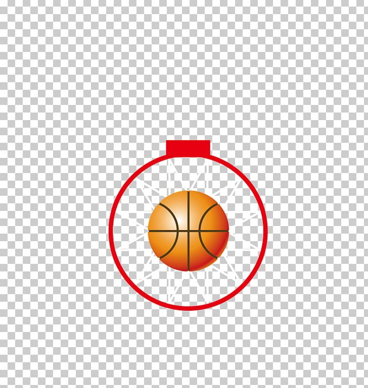 Basketball Icon PNG, Clipart, Ball, Basket, Basketball Ball, Basketball Court, Basketball Hoop Free PNG Download