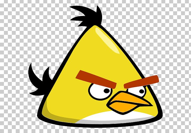 Angry Birds Blast Mighty Eagle Angry Birds Seasons PNG