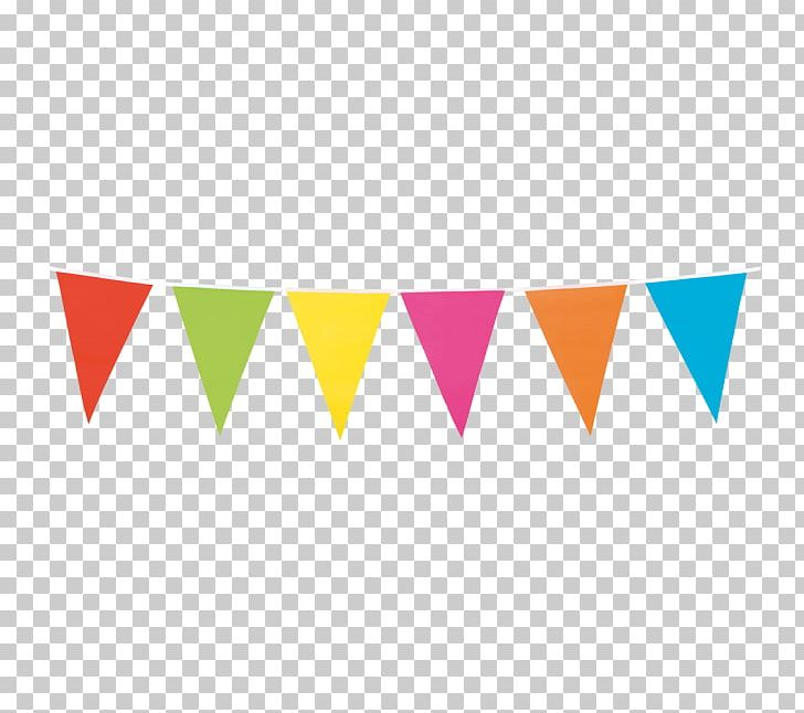Garland Happy Birthday To You Party A La Porte Bleue Png Clipart Age Balloon Balloon Shop