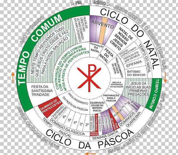 Calendario Clipart.Liturgical Year Calendario Liturgico Liturgy Advent Png