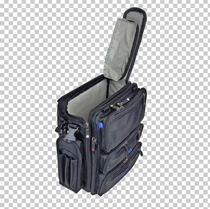 Flight Bag Visual Flight Rules 0506147919 PNG, Clipart, 0506147919, Accessories, Aviation, Bag, Baggage Free PNG Download