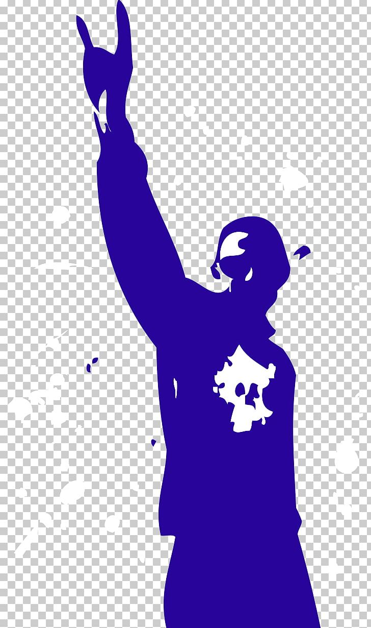 Silhouette PNG, Clipart, Adobe Illustrator, Animals, Art, Blue, Cartoon Free PNG Download