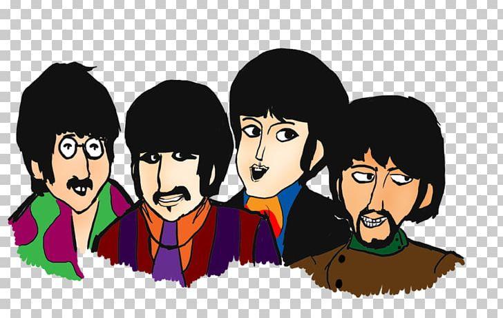 Yellow Submarine John Lennon The Beatles Abbey Road Png Clipart Abbey Road Art Artist Beatles Cartoon