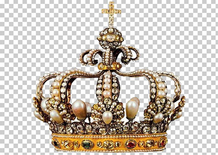 Crown Of Queen Elizabeth The Queen Mother Imperial Crown Of Russia King Queen Regnant PNG, Clipart, Cro, Crown, Fashion Accessory, Gemstone, Headgear Free PNG Download