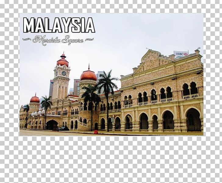 Sultan Abdul Samad Building Tourism Kuala Lumpur International Airport Travel Itinerary PNG, Clipart, Building, Classical Architecture, Facade, Historic Site, Kuala Lumpur Free PNG Download