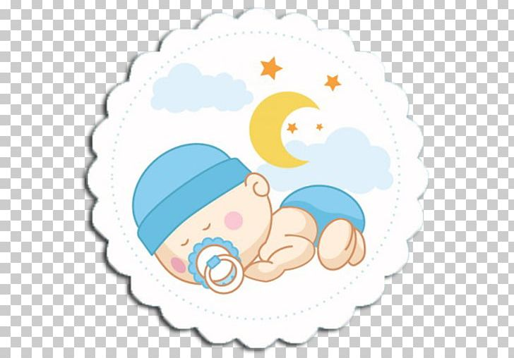 Infant Child Baby Shower Png Clipart Area Art Child Baby Shower Boy Child Free Png Download