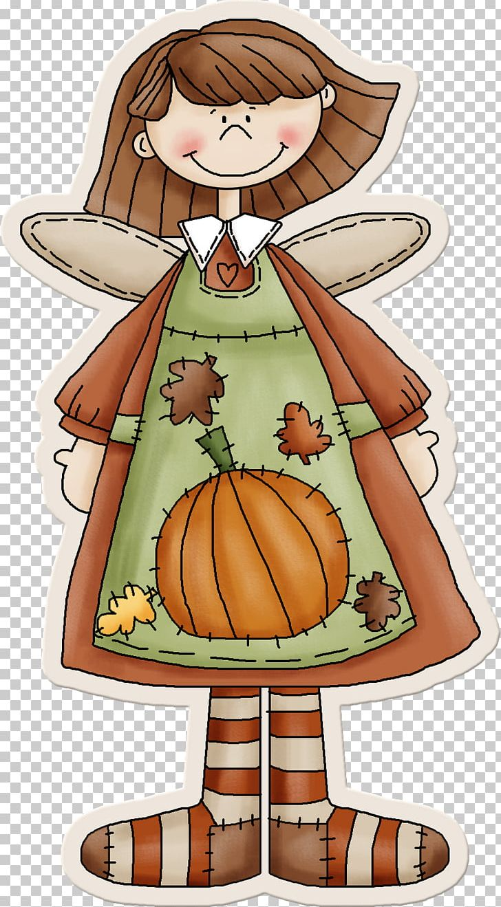 Thanksgiving Day Open Pilgrim Thanksgiving Cornucopia PNG, Clipart, Art, Cartoon, Cornucopia, Costume Design, Fictional Character Free PNG Download