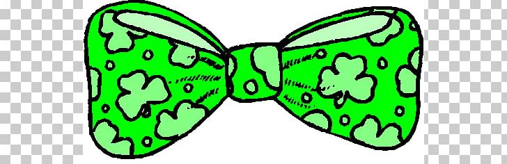 Ireland Saint Patricks Day St. Patricks Day Shamrocks Holiday PNG, Clipart, Area, Artwork, Blog, Bow Tie, Butterfly Free PNG Download
