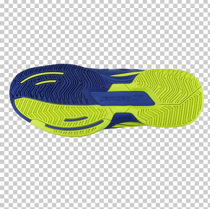 Shoe Sneakers Babolat Sportswear Flip-flops PNG, Clipart, Aqua, Athletic Shoe, Babolat, Cross Training Shoe, Electric Blue Free PNG Download