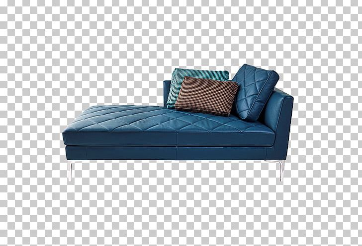 Table Sofa Bed Futon Png Clipart