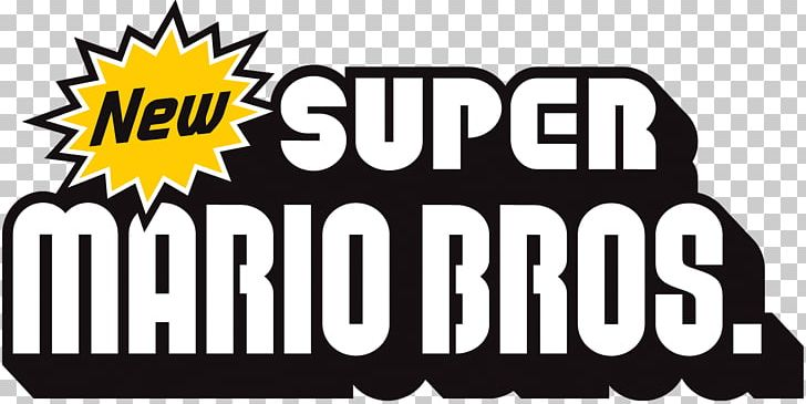 New Super Mario Bros Wii New Super Mario Bros Wii Super Mario