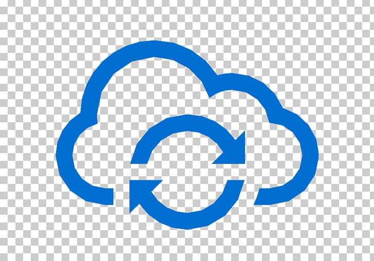 OneDrive Computer Icons Google Sync Cloud Computing Google Drive PNG, Clipart, Area, Brand, Circle, Cloud Computing, Cloud Storage Free PNG Download