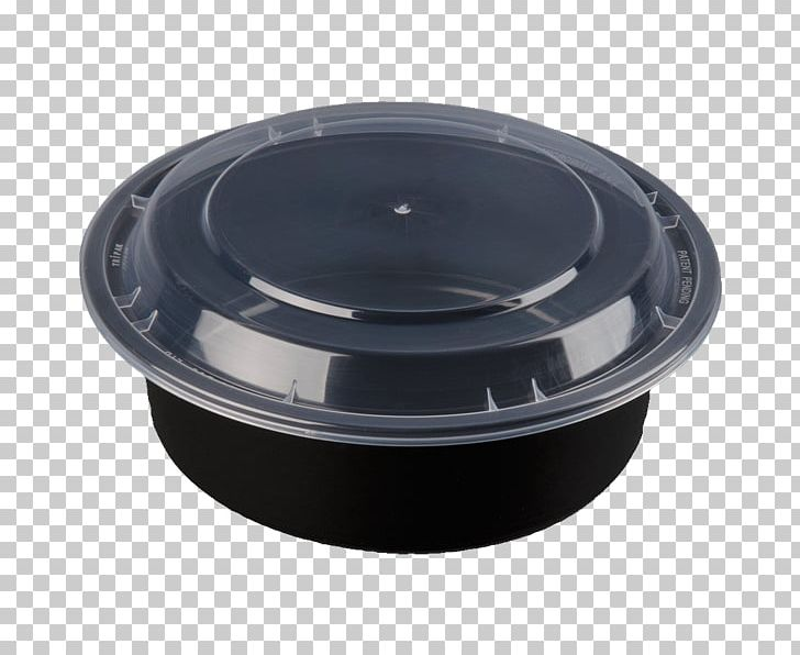 Lid PNG, Clipart, Cookware And Bakeware, Disposable Food Packaging, Hardware, Lid Free PNG Download