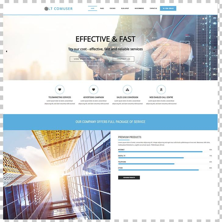 Responsive Web Design Joomla Bootstrap Wordpress Free Software Png Clipart Bootstrap Color Communication Drag And Drop
