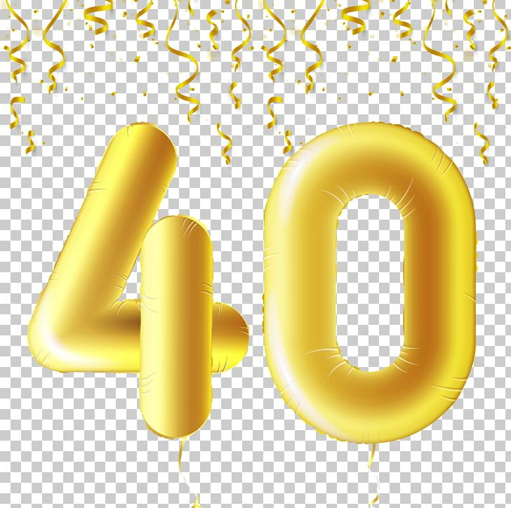 Birthday Stock Photography PNG, Clipart, Alamy, Anniversary, Art, Birthday, Greeting Note Cards Free PNG Download