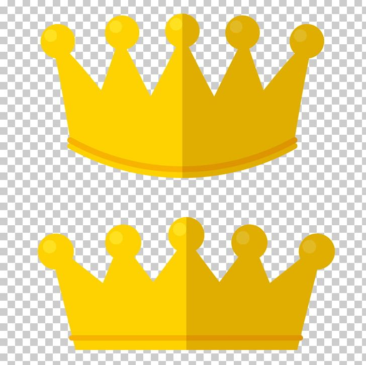 Crown King PNG, Clipart, Area, Crown, Crown King, Crowns, Crown Vector Free PNG Download