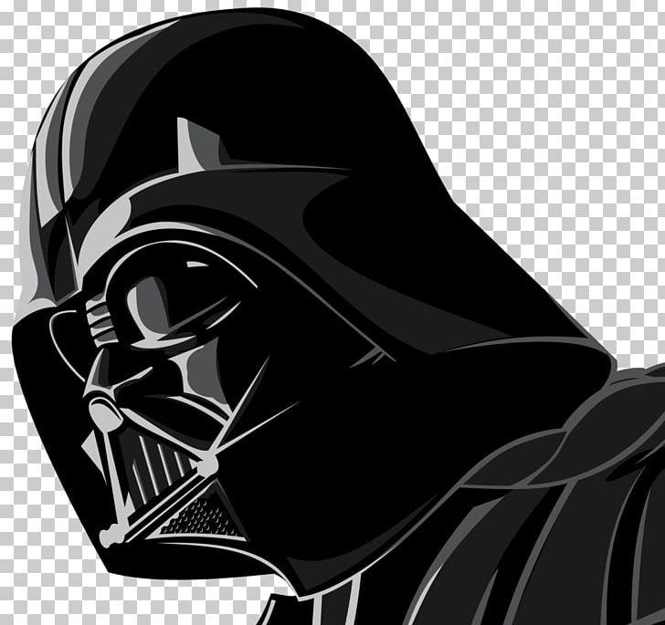 Darth Vader Png Clipart Darth Vader Free Png Download