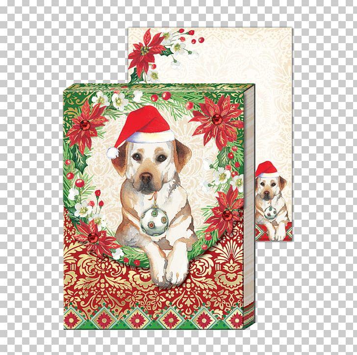 Christmas Beagle Clipart.Dog Breed Puppy Beagle Labrador Retriever Christmas Ornament