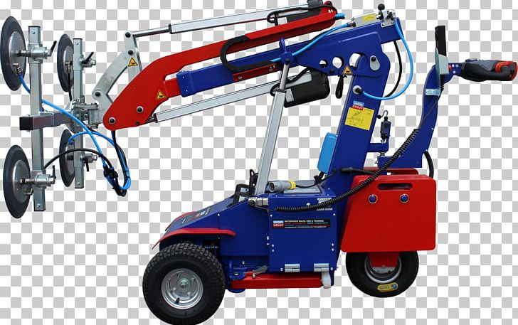 Motor Vehicle Machine Product PNG, Clipart, Machine, Mode Of Transport, Motor Vehicle, Vehicle Free PNG Download