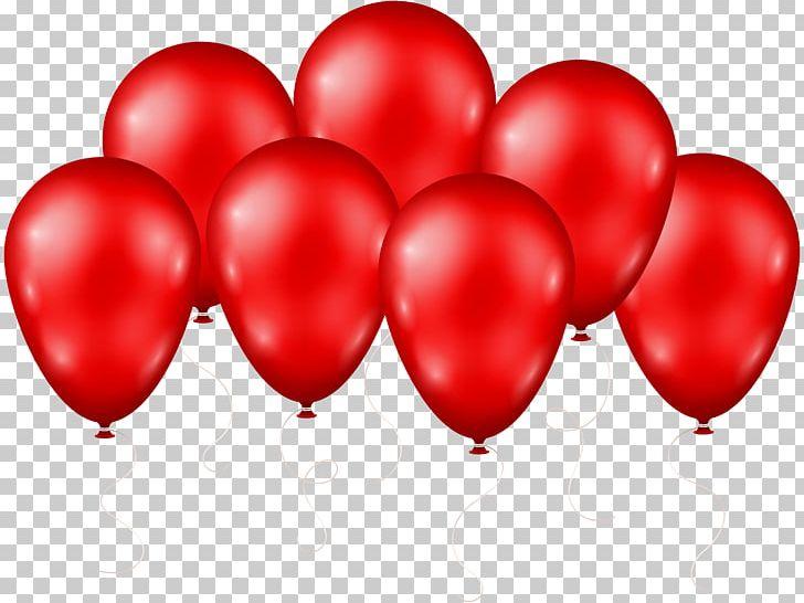 RedBalloon 99 Luftballons PNG, Clipart, 3d Rendering, 99 Luftballons, Balloon, Balloons, Clip Art Free PNG Download