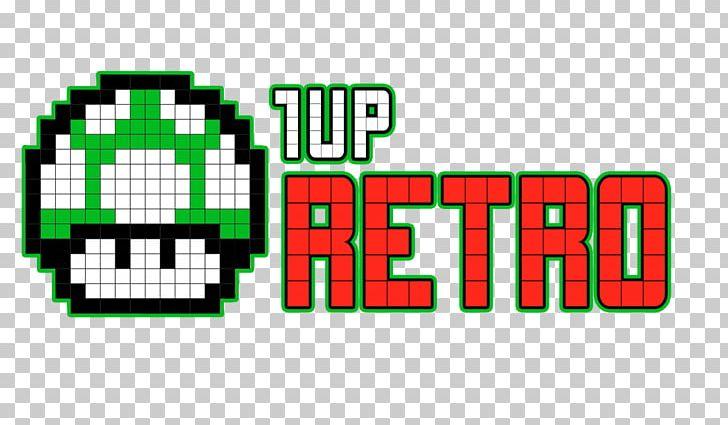 Super Mario Bros 3 Super Nintendo Entertainment System Png