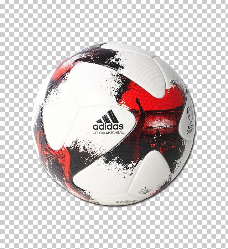 32d635c56 UEFA Euro 2016 2018 FIFA World Cup 2014 FIFA World Cup Ball Adidas PNG,  Clipart, ...