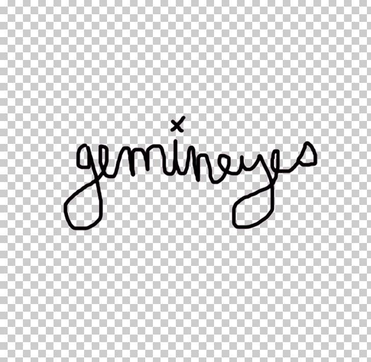 Drive Gemineyes Lyrics Song Music PNG, Clipart, Album, Album