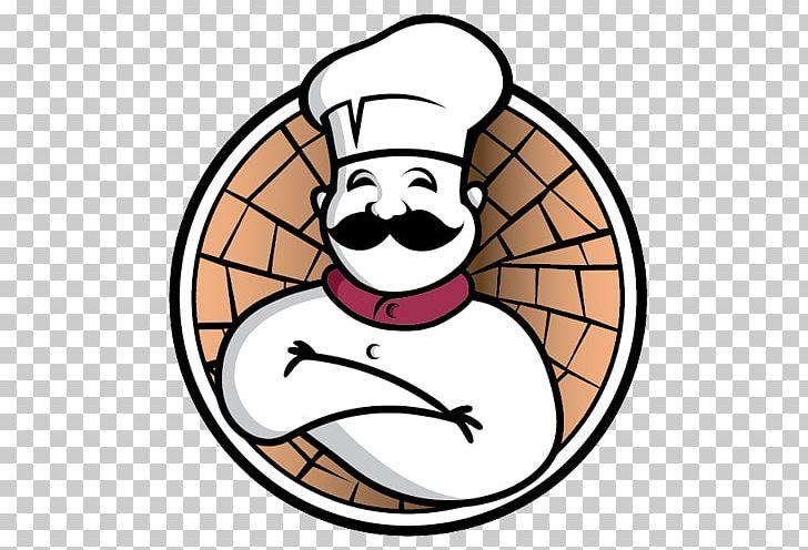 Doner Kebab Iskender Kebap Burger King Fast Food Restaurant