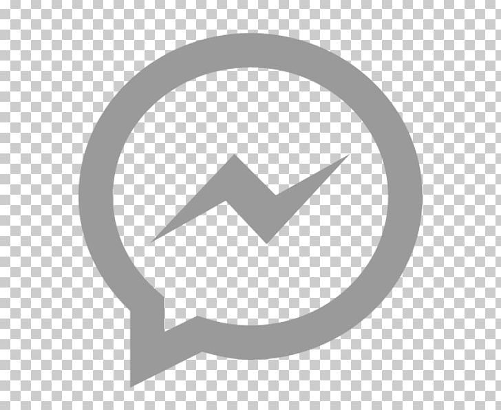 Facebook Messenger Computer Icons Open Instant Messaging PNG, Clipart, Angle, Brand, Circle, Computer Icons, Facebook Free PNG Download