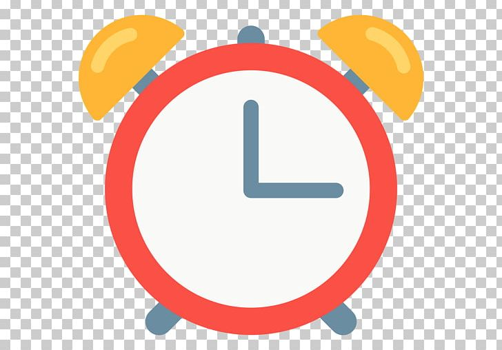 Alarm Clocks Emoji Alarm Device Basics Free PNG, Clipart, Alarm Clocks, Alarm Device, Alarme, Area, Basics Free PNG Download