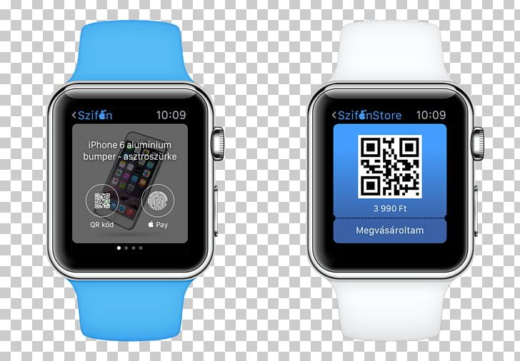 Apple Watch Mobile Phones Smartwatch App Store PNG, Clipart, Apple, Apple Watch, App Store, Brand, Communication Device Free PNG Download