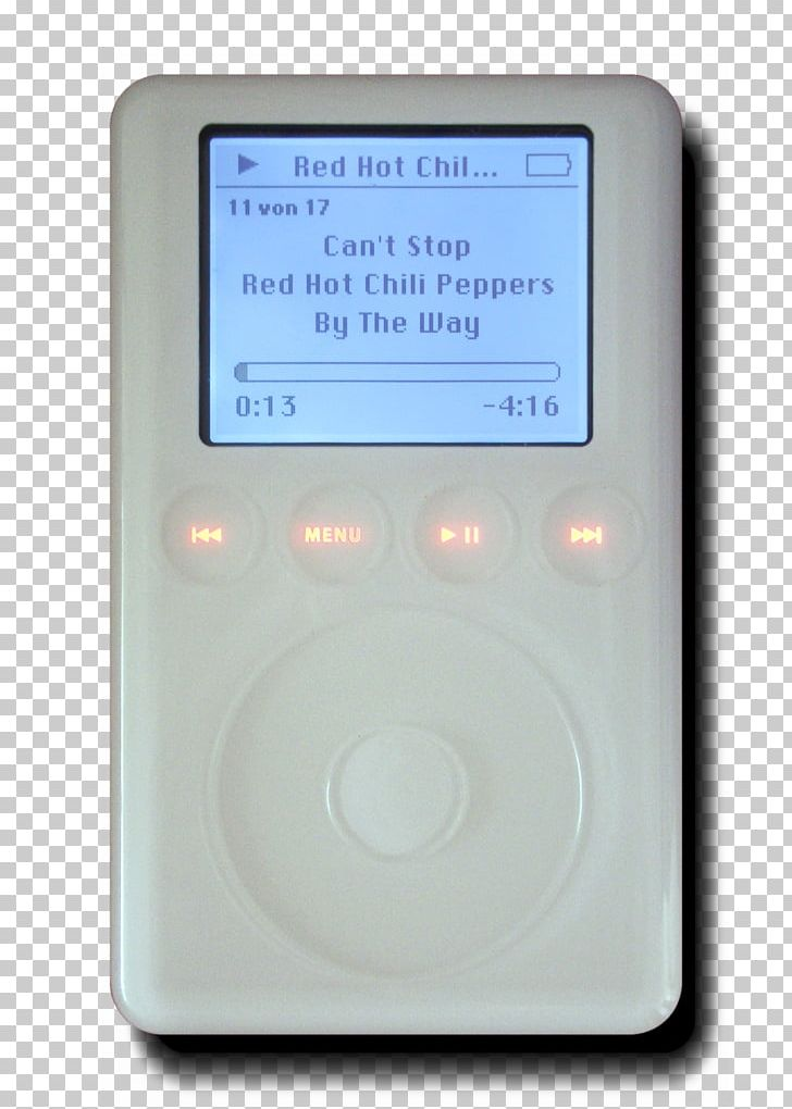 IPod Shuffle IPod Classic IPod Touch IPod Nano IPod Mini PNG