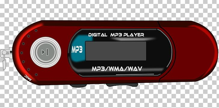 MP3 Player Music Media Player PNG, Clipart, Apple Lossless