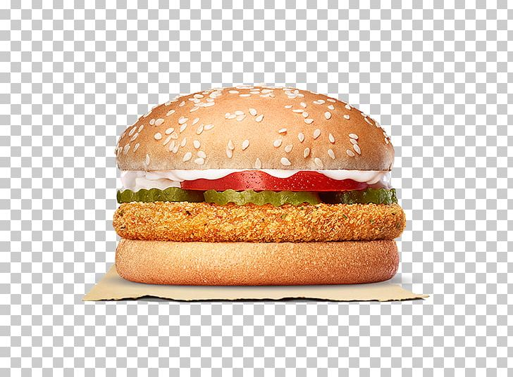 Cheeseburger Whopper Fast Food McDonald's Big Mac Breakfast Sandwich PNG, Clipart,  Free PNG Download