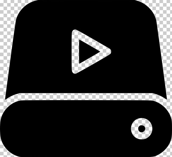Closed-circuit Television Video Content Analysis Security Access Control PNG, Clipart, Access Control, Angle, Area, Benchmarking, Black Free PNG Download