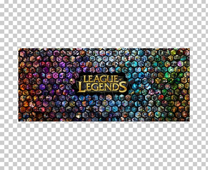 2017 League Of Legends World Championship Riot Games Dota 2 Video Game PNG, Clipart, Computer, Desktop Wallpaper, Dota 2, Electronic Sports, Gamer Free PNG Download