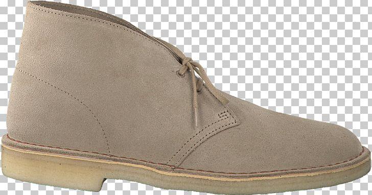 009c7929 Suede C. & J. Clark Chukka Boot Shoe PNG, Clipart ...